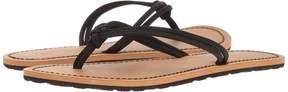 Volcom Forever 3 Women's Sandals