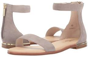 Yosi Samra Cambelle 2.0 Women's Shoes