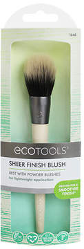 EcoTools Sheer Finish Blush