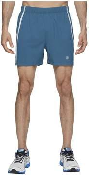 Asics Legends 5 Shorts Men's Shorts