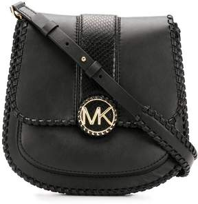 MICHAEL Michael Kors Lillie crossbody bag