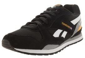 Reebok Kids Gl 3000 Casual Shoe.