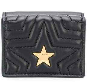 Stella McCartney Stella Star wallet