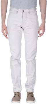 Roy Rogers ROŸ ROGER'S RUGGED Casual pants