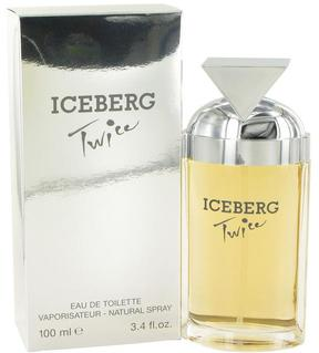 ICEBERG TWICE by Iceberg Perfume for Women
