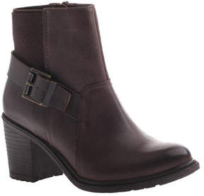Nicole Women's Reiny Ankle Boot