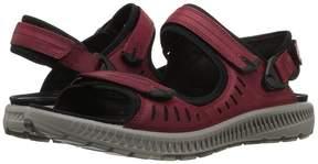Ecco Sport Terra 2S Sandal Women's Sandals