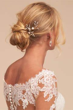 BHLDN Carlin Hair Pin