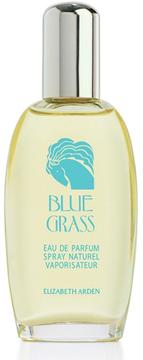 Elizabeth Arden Blue Grass 1.7 oz. Eau de Parfum