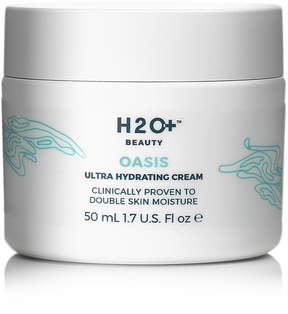 H20 Plus Oasis Ultra Hydrating Cream