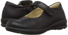 Naturino 4465 AW17 Girl's Shoes