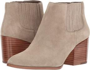 1 STATE 1.STATE Jemore Women's Shoes