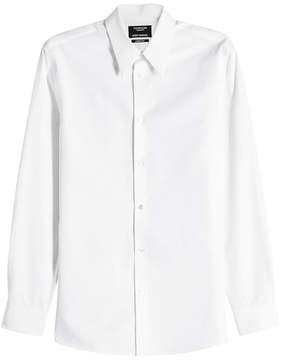 Calvin Klein x Andy Warhol Cotton Shirt