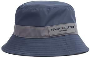 Tommy Hilfiger Waterproof Bucket Hat