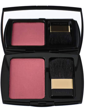 Lancome Blush Subtil Oil Free Powder Blush