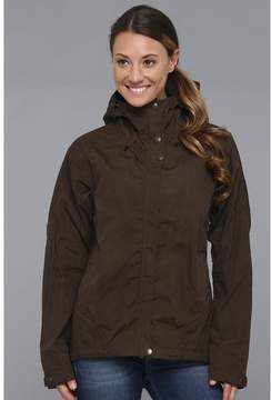 Fjallraven Skogso Jacket Women's Jacket