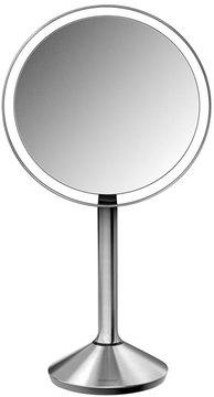 Simplehuman Simple Human 6.5 Sensor Makeup Mirror