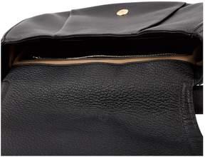 Roberto Cavalli Leather bag