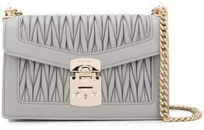 Miu Miu Confidential chain bag