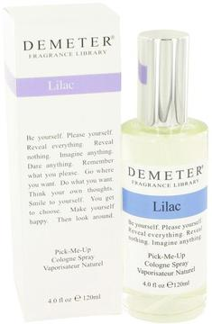 Demeter by Lilac Cologne Spray for Women (4 oz)