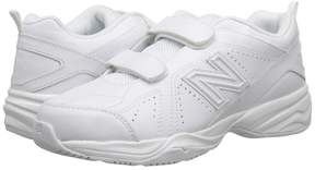 New Balance KV624 Kids Shoes