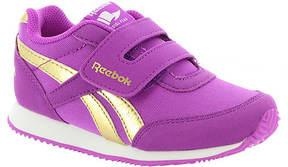 Reebok Royal Jogger CL2 RS KC (Girls' Infant-Toddler)