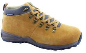 DREW Men's Peak Hiking Boot.