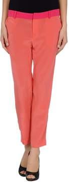Vanessa Bruno ATHE' Casual pants