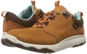 Teva Arrowood Lux WP Women's Shoes