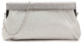 Nina Sweeny Clutch - Women's