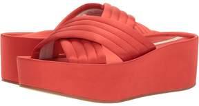 Kenneth Cole New York Damariss Women's Shoes