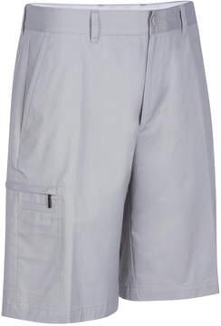 Greg Norman for Tasso Elba Men's 5 Iron Performance Golf Shorts