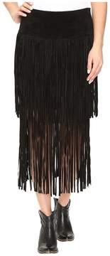 Ariat Indie Skirt