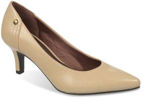 LifeStride Star Women's Dress Heels