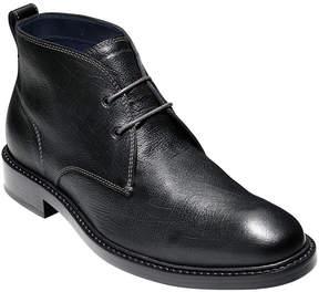 Cole Haan Men's Kennedy Grand Chukka Boot
