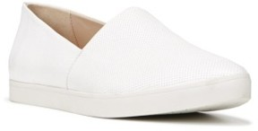 Dr. Scholl's Women's 'Vienna' Slip-On Sneaker