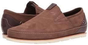 Chaco Thompson Slip Men's Slip on Shoes
