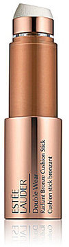 Estee Lauder Double Wear Radiant Bronze Cushion Stick