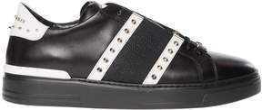 Philipp Plein Jasper Sneakers