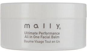 Mally Beauty Mally Ultimate Performance All-in-1 Facial Cleansing Balm