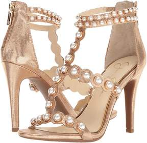 Jessica Simpson Eleia Women's Shoes