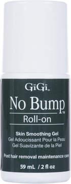 GiGi No Bump Roll-On