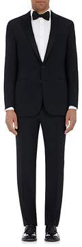Ralph Lauren Purple Label Men's Anthony Wool Two-Button Tuxedo