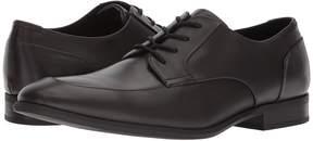 Calvin Klein Lazarus Men's Shoes