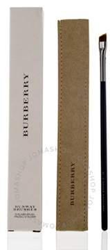 Burberry Eyeliner Brush 0.10 oz.