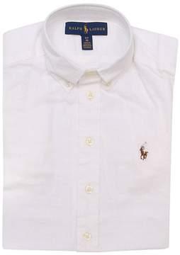 Polo Ralph Lauren BOY Shirt Shirt Kids Boy