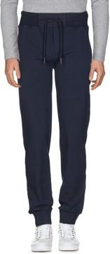 Aeronautica Militare Casual pants