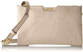 Nine West Natelle Crossbody