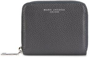 マーク ジェイコブス Marc Jacobs Handbags