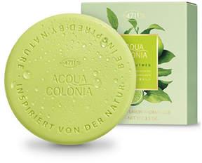 Acqua Colonia - Lime + Nutmeg Soap by 4711 (3.5oz Soap)